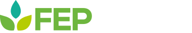 The Food Enterprise Park Logo